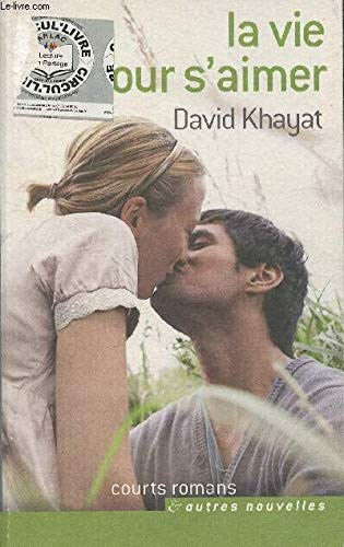 David Khayat Abebooks