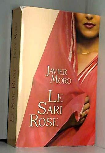 9782298041583: Le Sari Rose