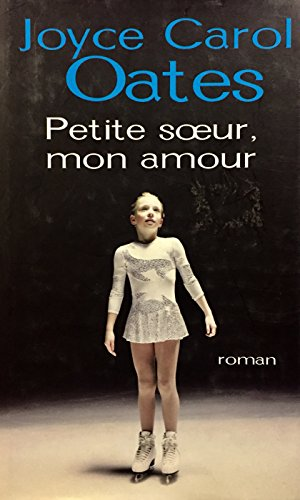 9782298045154: Petite soeur, mon amour