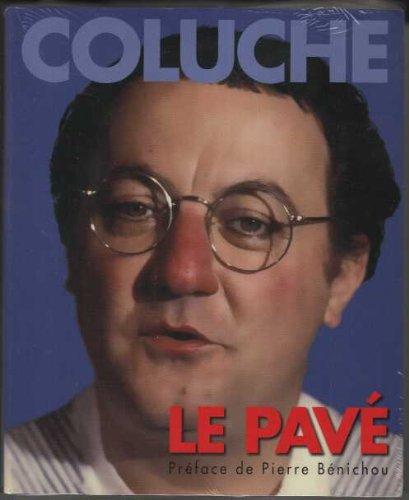 9782298045949: Le PAVÉ