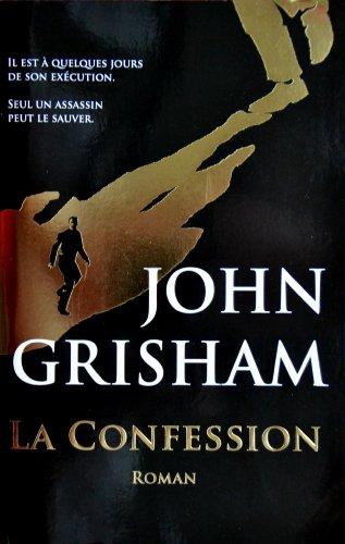 9782298046755: La confession
