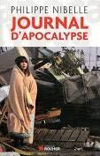 9782298047035: Journal d'apocalypse