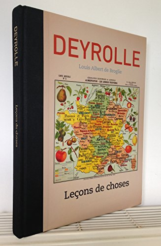 9782298050370: Leçons de choses tome 1