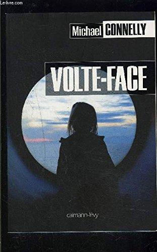 9782298063578: Volte-face