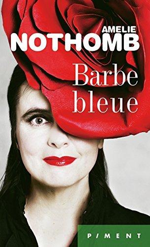 9782298070910: Barbe bleue