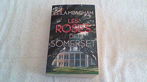 9782298079043: Les roses de somerset