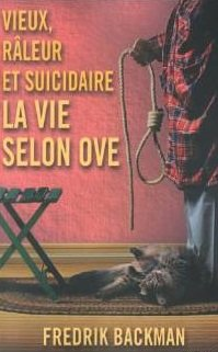 9782298090994: Vieux, râleur et suicidaire