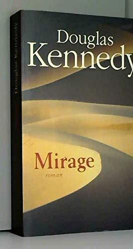 9782298100334: Mirage
