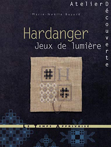 9782299001289: Hardanger, Jeux de lumi�re