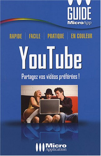 9782300011221: YouTube