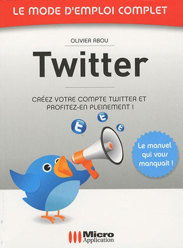 Twitter: Olivier Abou