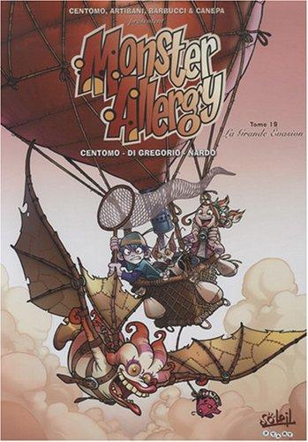 9782302002340: La Grande Evasion (French Edition)