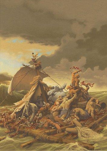 9782302006553: Trolls de Troy : Coffret 4 volumes : Tome 9, Les prisonniers du Darshan ; Tome 10, Les enragés du Darshan ; Tome 11, Trollympiades ; Tome 12, Sang famille