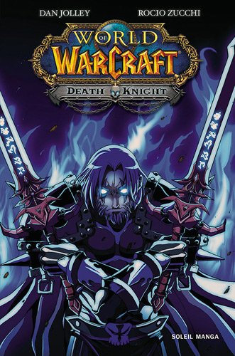 9782302010321: World of Warcraft (French Edition)