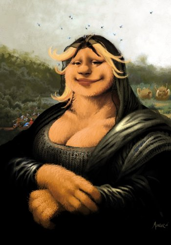9782302016316: Trolls de Troy Coffret II 2011 T05 à T08