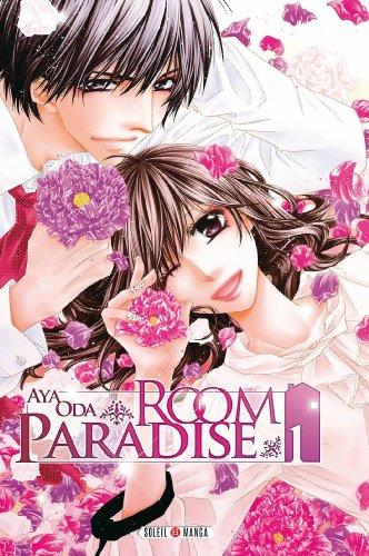 9782302031081: Room paradise Vol.1
