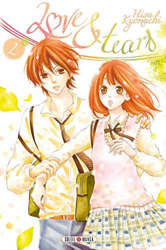 9782302042223: Love and tears Vol.2