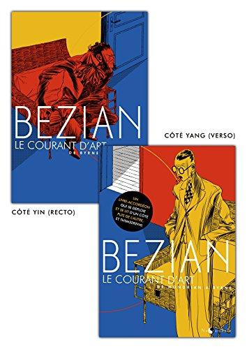 9782302047693: Le Courant d'Art - De Byrne à Mondrian - De Mondrian à Byrne