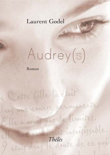 9782303000499: Audrey(S) (French Edition)