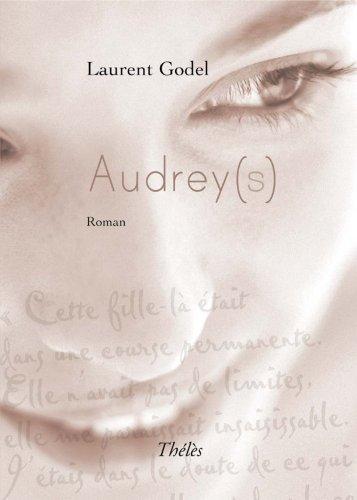9782303000499: Audrey(s)