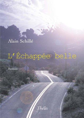 9782303000642: L'l'Echapee Belle