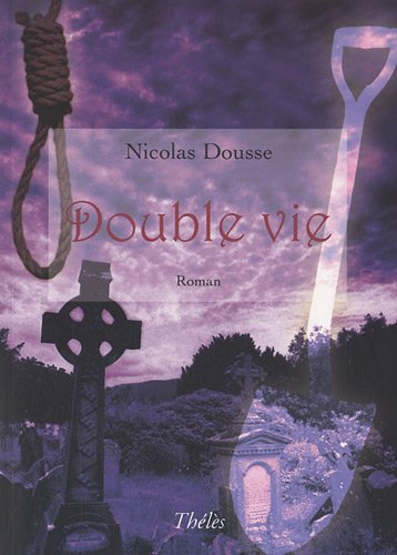 9782303001328: Double vie (French Edition)