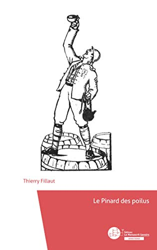 9782304042320: Le Pinard des Poilus (French Edition)