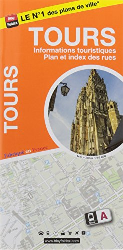 9782309503147: Plan Tours