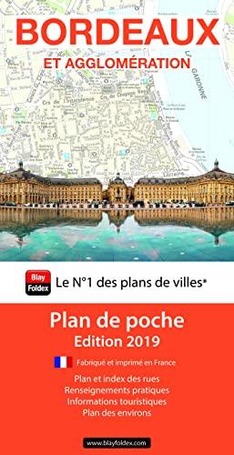 9782309504106: Bordeaux et agglomération