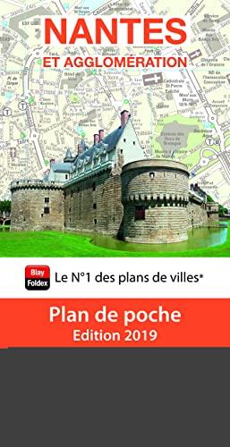9782309504120: Nantes et agglomération