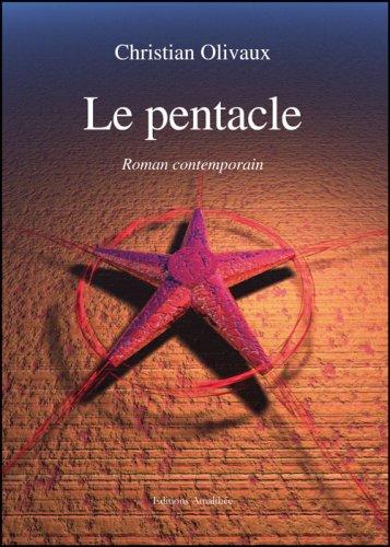 9782310001632: Le Pentacle