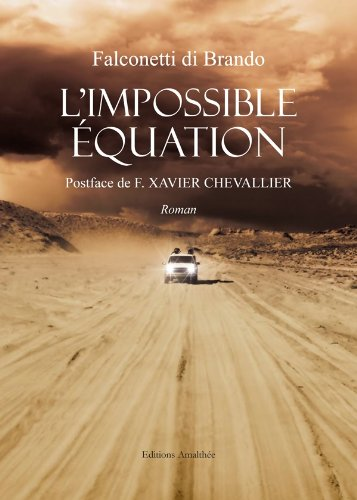 L'IMPOSSIBLE EQUATION