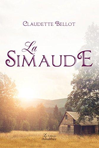 9782310022972: La Simaude