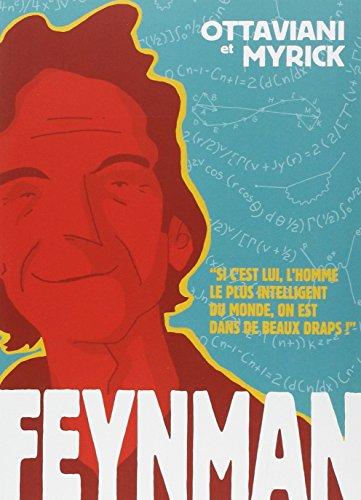 9782311009606: Feynman