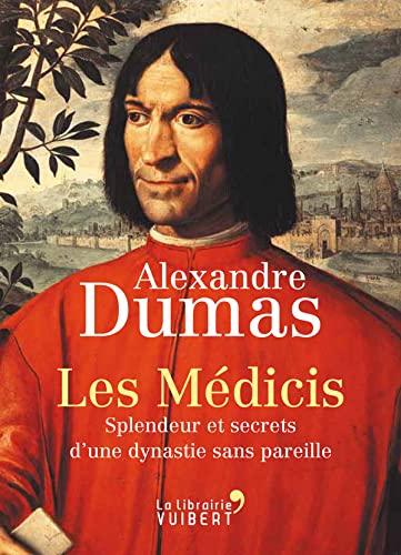 9782311011876: Les Médicis : Splendeurs et secrets d'une dynastie sans pareille
