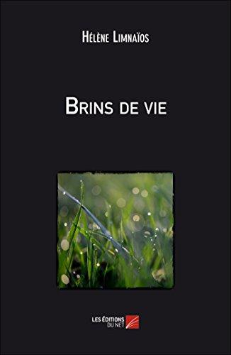 9782312035789: Brins de Vie