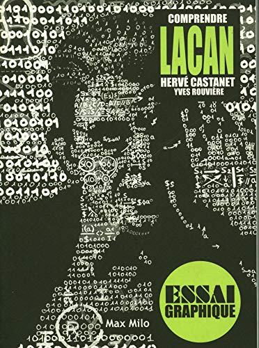 9782315003754: Comprendre Lacan