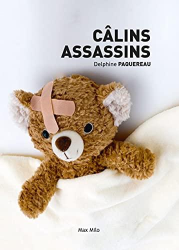 9782315007141: Câlins assassins