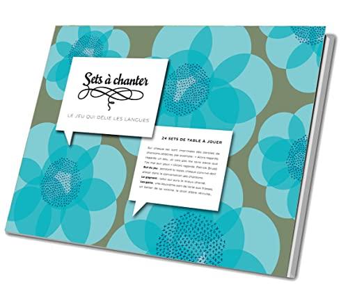 9782317001055: Sets a Chanter