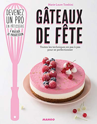 9782317005855: Gâteaux de fête N.E. (French Edition)