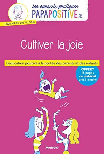 9782317023743: Cultiver la joie