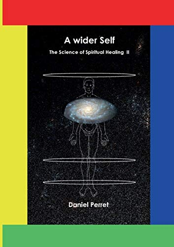 9782322035076: The Science of Spiritual Healing  II