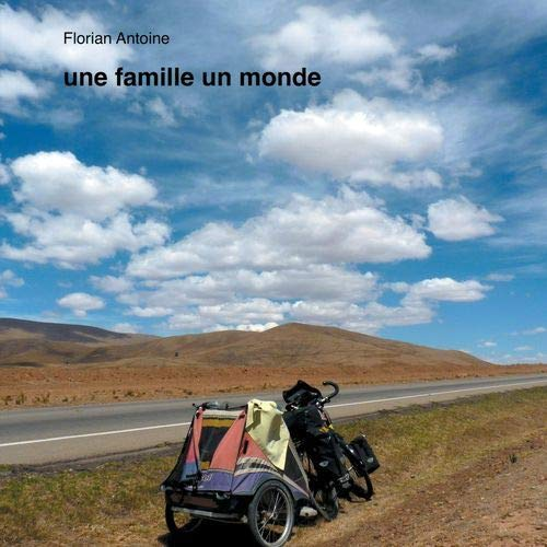 Une famille un monde (BOOKS ON DEMAND)