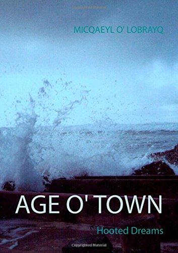 9782322039159: Age o' town