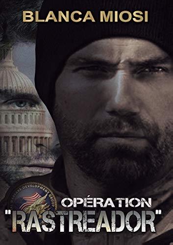 9782322075966: Opération