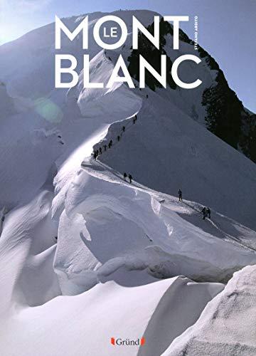 9782324002687: Mont Blanc
