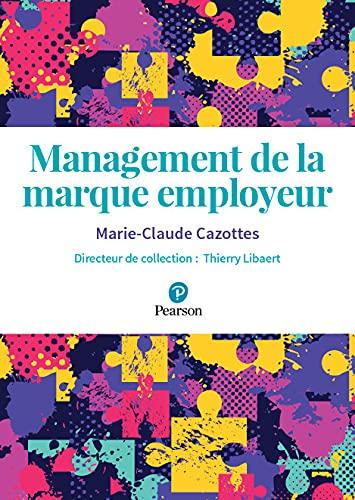 9782326002036: Management de la marque employeur