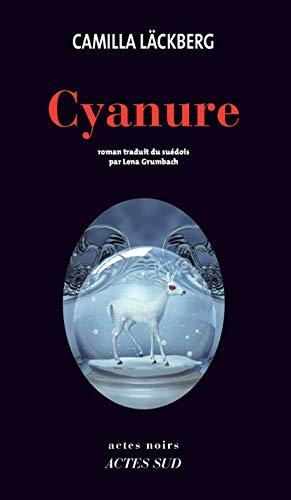 9782330001346: Cyanure