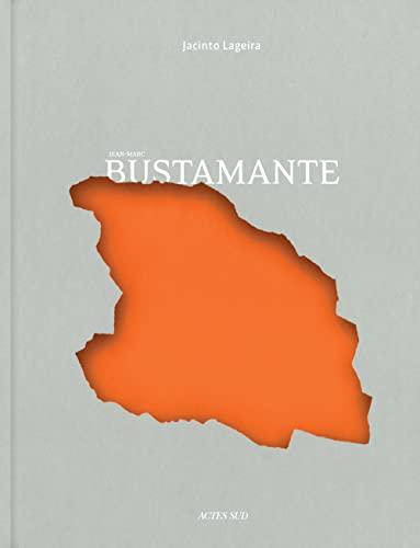 Bustamante: Crystallisations: Lageira, Jacinto