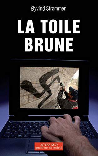 TOILE BRUNE -LA-: STROMMEN OYVIND